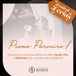 Boutique dos Sonhos - FestivalDeFerias.png