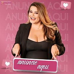#AnuncieAqui (1).png