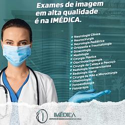 Imédica - Banner Quadrado.png