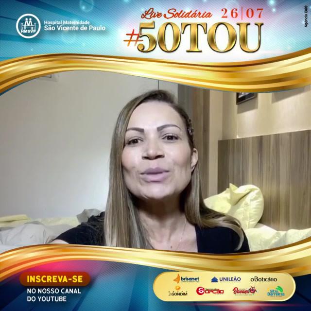 hospital_são_vicente_de_paulo_(5).mp4