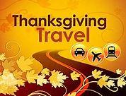 Thanksgiving Travel.jpg