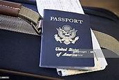 suitcase & passport.jfif