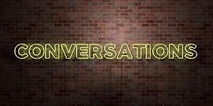 CONVERSATIONS BOARD.jpeg