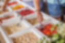Buffet small pic.png