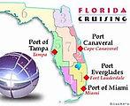 Cruising from Florida.jpg