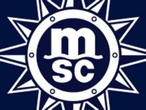 Once Again, MSC Out Front of the Industry with a Massive Air Charter Program