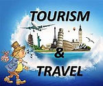 Tourism & Travel.jfif