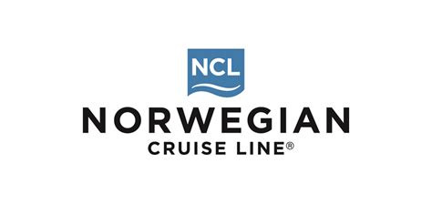 Is NCL ready to start sailing outside the United States?