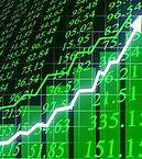 Stocks rising 2.jfif