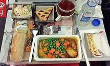 Airplane Food.jfif