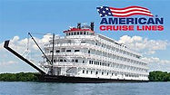 American Cruise Line.jfif