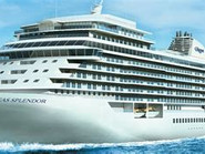 """Regent Seven Seas Says """"See You in September"""""""