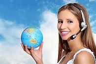 Travel Agent.jpg