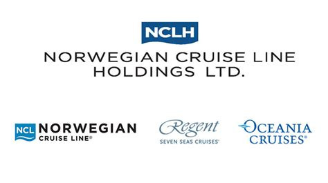 NCL, OCEANIA AND REGENT PUSH BACK UNTIL EARLY JULY.