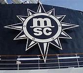 MSC pic.jfif