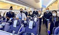 Airplane w masks.jfif