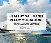 Healthy Sail Panel Recommendations.jpg