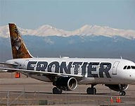 Frontier.jfif
