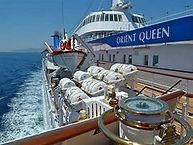 Orient Queen.jpg