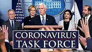 Coronavirus Task Force.jpg