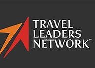 Travel Leaders Network.jpg