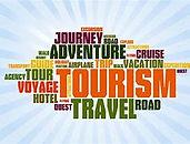 Tourism Industries.jpg