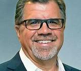 NCL Holdings Providing 10 Million Cash to Alaskan Ports