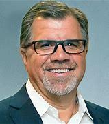 NCL Boss Says Three Months to Restart