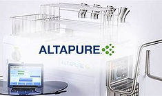 Altapure.jpg