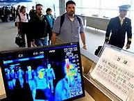 Airport Temp screening.jpg