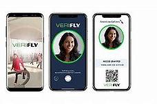 AAirlines Covid App.jpg