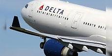 Delta 2.jfif