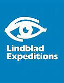 Lindblad Expeditions.jfif