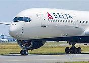 Delta Plane.jfif