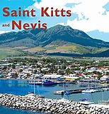 St Kitts & Nevis.jfif