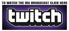 NEW TWITCH 1.png