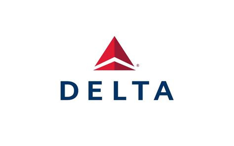Delta offering more flights North to Alaska.