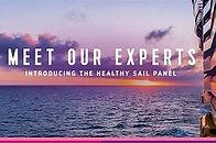 Healthy Sail Panel.jpg