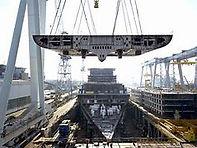 Ship Building.jpg