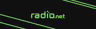 RADIO.NET.png