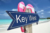 Key West 2.jpg
