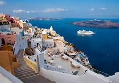 Greece and CLIA Working Hard Towards a Restart