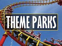 Theme Parks.jfif