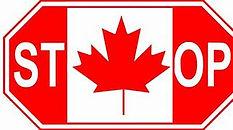 Canada Stop.jfif