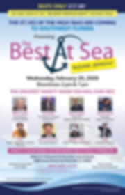 Best at Sea _QuarterPageAd.jpg