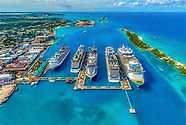 Nassau cruise port.jfif
