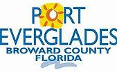 Port Everglades.jfif