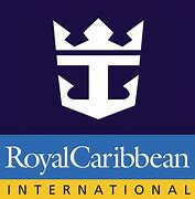 Royal Caribbean now sailing out of Bermuda in June.