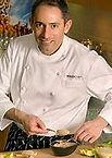 Chef David Shalleck.jfif