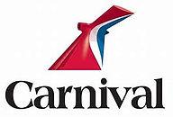 Carnival.jfif